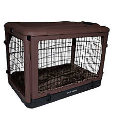 Pet Gear Other Door Steel Crate