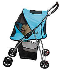 Pet Gear Ultra Lite Pet Stroller