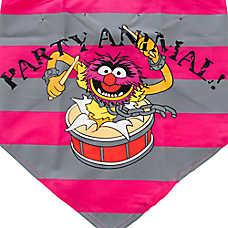 "Disney® ""Party Animal"" Bandana"