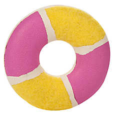 "Puppies""R""Us™ Tennis Ring Dog Toy (COLOR VARIES)"