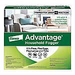Advantage® 3-Pack Household Fogger