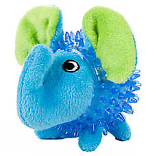 """Puppies""""R""""Us™ Spikey Animal Dog Toy (CHARACTER VARIES)"""