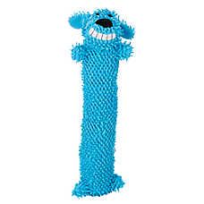 "Puppies""R""Us™ Noodle Bobo Dog Toy (COLOR VARIES)"