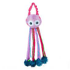 """Toys""""R""""Us® Pets Octopus Door Dangler"""