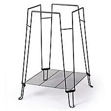 Prevue Pet Products Clean Life Bird Cage Stand