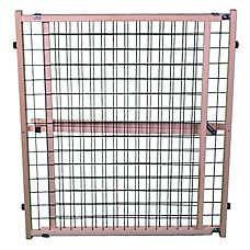 Grreat Choice® Dog Gate