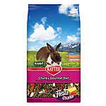 KAYTEE® Fiesta® Chunky Rabbit Food