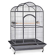 Prevue Pet Products Silverado Macaw Cage