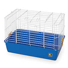 Prevue Pet Products Tubby Jumbo Small Animal Cage