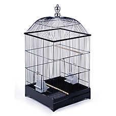 Prevue Pet Products Jefferson Cockatiel Cage