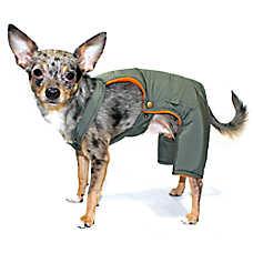 Hip Doggie Urban Ski Pants