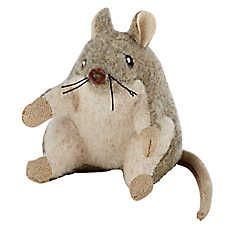 National Geographic™ Mouse Cat Toy