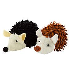 Grreat Choice® Hedgehog Cat Toy