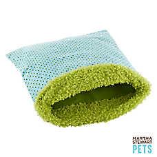 Martha Stewart Pets® Sack Cat Toy