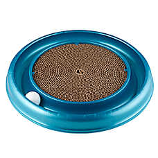 "Toys""R""Us® Turbo Scratcher Cat Toy"