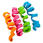 Grreat Choice® Spring Cat Toy