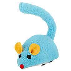 "Toys ""R"" Us® Pets Rolling Mouse Cat Toy"