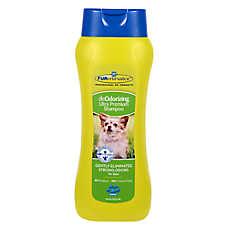 Furminator® Deodorizing Ultra Premium Dog Shampoo