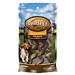 Dentley's® Bully Spring Dog Treat