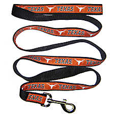 University of Texas Longhorn NCAA Leash