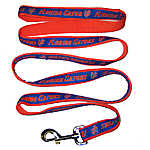 University of Florida Gators NCAA Dog Leash