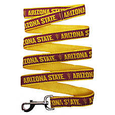 Arizona State University Sun Devils NCAA Leash