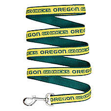 University of Oregon Ducks NCAA Leash