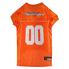 University of Tennessee Volunteer NCAA Jersey