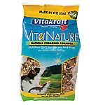 Vitakraft® VitaNature Rat & Mouse Food