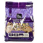 All Living Things® Daily Diet Hamster & Gerbil Food
