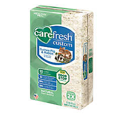 carefresh® Custom Small Pet Bedding