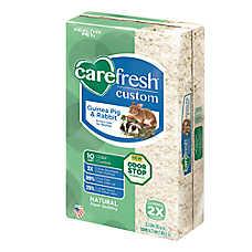 CareFRESH® Custom Small Pet Bedding