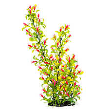 Top Fin® Bush Aquarium Plant
