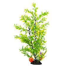 Top Fin® Tree Aquarium Plant