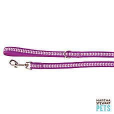 Martha Stewart Pets® Botanical Dog Leash