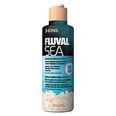 Fluval® SEA 3 Ions Marine Supplement