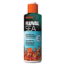 Fluval® SEA Iodine Marine Supplement
