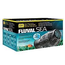 Fluval® SEA CP1 Circulation Pump