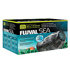 Fluval® SEA CP2 Circulation Pump