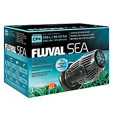 Fluval® SEA CP4 Circulation Pump