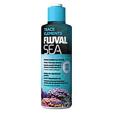 Fluval® SEA Trace Elements Marine Supplement