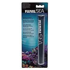 Fluval® SEA Epoxy Stick