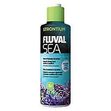 Fluval® SEA Strontium Marine Supplement