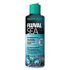 Fluval® SEA Magnesium Marine Supplement