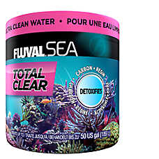 Fluval® SEA Total Clear Water Care