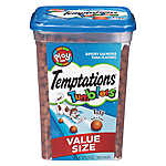 Temptations™ Tumblers Cat Treat