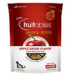 Fruitables® Skinny Minis™ Dog Treat