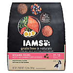 Iams® Naturals Adult Dog Food