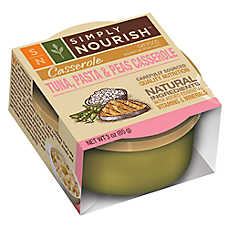 Simply Nourish™ Casserole Cat Food