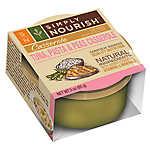 Simply Nourish™ Casserole Cat Food